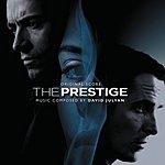 David Julyan The Prestige: Original Soundtrack Recording