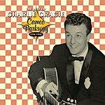 Charlie Gracie The Best of Charlie Gracie: 1956 - 1958