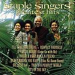 The Staple Singers Staple Singers Greatest Hits