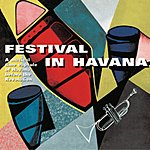 Fantasy Records Presents Festival In Havana