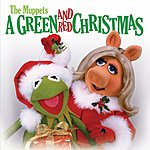 The Muppets The Muppets: A Green And Red Christmas