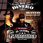 Don Dinero Muevete (Clean Radio Edit)