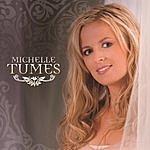 Michelle Tumes Michelle Tumes