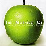 The Morning Of Welcome Change, Goodbye Gravity (EP)