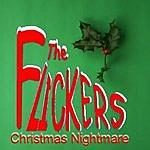 The Flickers Christmas Nightmare