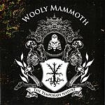 Wooly Mammoth The Temporary Nature