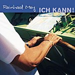 Reinhard Mey Ich Kann! (Single)
