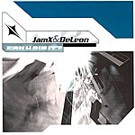 Jamx & Deleon Can U Dig It? (4-Track Maxi-Single)