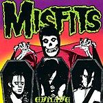 Misfits Evilive (Live)