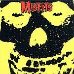 Misfits Misfits: Collection I