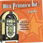 Cauby Peixoto Conceicao (Single)