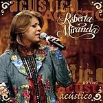 Roberta Miranda O Pior Ja Passou (Single)