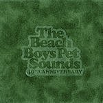 The Beach Boys The Pet Sounds Sessions: A 40th Anniversary Collection