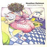 Heather Eatman Mascara Falls