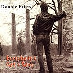 Donnie Fritts Everybody's Got A Song