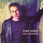 Todd Snider New Connection