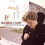 Shawn Camp Live At The Station
