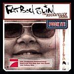Fatboy Slim The Rockafeller Skank (3-Track Maxi-Single)