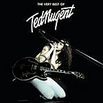 Ted Nugent The Very Best Of Ted Nugent