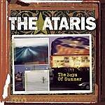 The Ataris The Boys Of Summer (6-Track Maxi-Single)