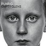 Runrig Empty Glens (Single)
