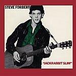 Steve Forbert Jackrabbit Slim (Remastered)