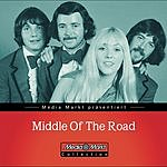 Middle Of The Road MediaMarkt - Collection