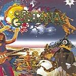 Santana Viva Santana!