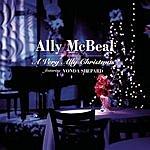 Vonda Shepard Ally McBeal: A Very Ally Christmas