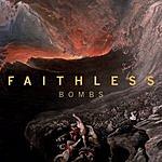 Faithless Bombs (Edit)(Single)