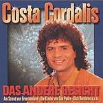 Costa Cordalis Das Andere Gesicht