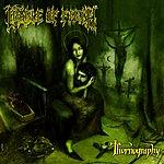 Cradle Of Filth Thornography (Parental Advisory)