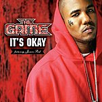 The Game It's Okay (One Blood) (Parental Advisory)
