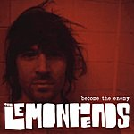 The Lemonheads Become The Enemy/Let's Just Laugh
