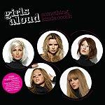 Girls Aloud Something Kind Of Ooooh (Single)
