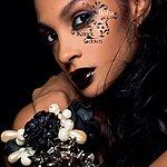 Alesha Dixon Knock Down (2-Track Single)