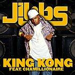 Jibbs King Kong (Single)