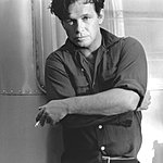 John Mellencamp Our Country (Country Version)