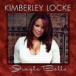 Kimberley Locke Jingle Bells (Single)