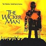 Magnet The Wicker Man: The Original Soundtrack