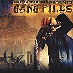 Mr. Shadow Gang Files (Parental Advisory)