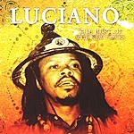 Luciano The Best Of... With New Tracks