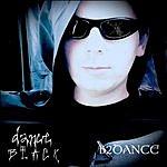 B2DANCE Dance In Black (Single)