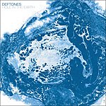 Deftones Hole In The Earth/Hexagram