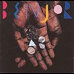Jorge Ben Benjor (Remastered)