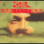 Gilberto Gil Um Banda Um (Bonus Tracks)