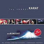 Karat 25 Jahre Karat: Das Konzert (Live)