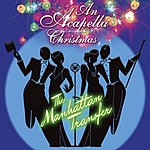 Manhattan Transfer An Acapella Christmas (Remastered)