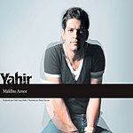 Yahir Maldito Amor (Single)