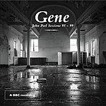 Gene The John Peel Sessions: 1995 - 1999
